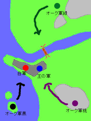 20100306-1.png