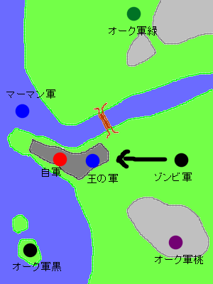20100306-2.png